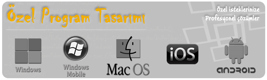 ozel_program_tasarimi_1